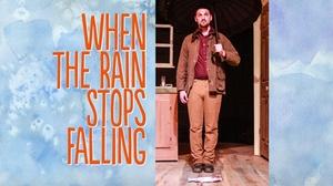 Dragon Theatre: When the Rain Stops Falling at Dragon Theatre