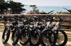 3-hour Electric Bike tour, 17-Mile Drive, Monterey Bay Coastal Rec ...
