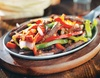 The Local Restaurant - Apison: $10 for $20 Worth of Authentic Mexican & Italian Cuisine