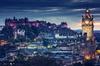 3 Day / 2 Night Scottish Highland Experience from Edinburgh