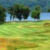 Harbor Links Golf Club at Sagamore Resort
