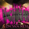 Nightmare on Van Ness