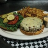 $6 For $12 Worth Of Casual Diner Cuisine