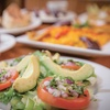 $15 For $30 Worth Of Cuban Cuisine