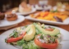 SABOR DE CUBA RESTAURANT - Downtown Frederick: $15 For $30 Worth Of Cuban Cuisine