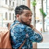 Comedian Kevin Simpson - Sunday, Oct 21, 2018 / 8:00pm