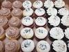Market Street Sweets - Tripp's Park: $10 For $20 Worth Of Bakery Treats
