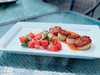 $15 For $30 Worth Of Bistro Dining (Also Valid On Take-Out W/ Min. ...