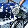 $19.99 For A Summit Supreme Car Wash (Reg. $39.99)