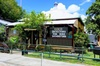 The Miner's Cottage Experience - Interactive activities and story t...