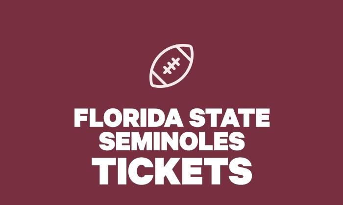 clemson vs florida state 2020 tickets