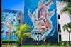 Amazing Tour in cancun 5 en 1, Cenote, pyramid, shooping, cancun ci...