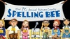 """25th Annual Putnam County Spelling Bee"""