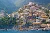 Escursione a terra da Napoli: tour privato a Sorrento, Positano e A...