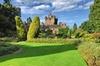 Historic Highlands Cawdor Castle