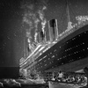 Voices of the Titanic : Survivors' Stories