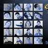 """Split Second Improv: Blue Show"" at SecondStory Hideaway - Friday M..."