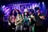 Alice Cooper Tribute with Billion Dollar Babies - Saturday, May 25,...
