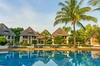 ✈ TANZANIE   Zanzibar - Filao Beach Resort 3* - Piscine