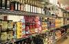 U MUNDU È CA - Hannaford Plaza: $10 For $20 Worth Of Italian Deli & Specialty Foods
