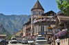 Lonely Planet Experiences: Private Excursion to Leavenworth