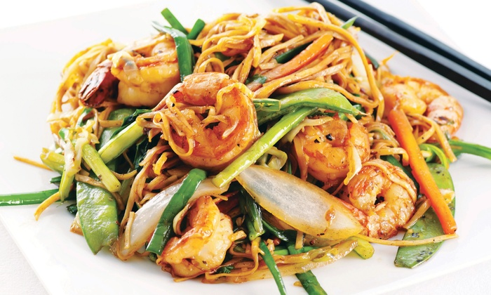 crazy buffet up to 50 off chattanooga tn groupon rh groupon com crazy buffet coupons evansville indiana crazy buffet coupons evansville