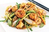 $10 for $20 Worth of Chinese Cuisine & More
