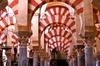 Visita privada: excursión de un día a Córdoba desde Granada