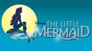 Mysterium Theater at The La Habra Depot Playhouse: Disney's The Little Mermaid