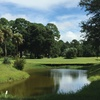$16 For One Round Of Golf, Cart Included (Reg. $32)