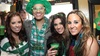 St. Patty's Beer Festival