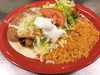 El Rey Tolteca - Bull Run: $15 For $30 Worth Of Mexican Cuisine
