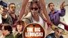 """The Big Lewbowski"" Movie Party - Chinatown: ""The Big Lewbowski"" Movie Party - Saturday June 24, 2017 / 9:00pm"