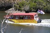 Kalgan Queen Scenic Cruises a four hour sheltered water wildlife to...