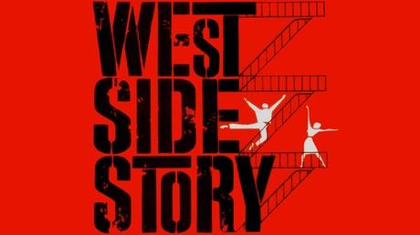 West Side Story fdadc9df-96bf-4431-89bd-981b3e415afa