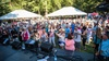 Soulful Giving Blanket Concert - Powell Valley: Soulful Giving Blanket Concert - Saturday August 5, 2017 / 11:30am - 8:30pm