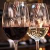 Eat. Drink. Enjoy -- National Drink Wine Day Event - Sunday, Feb. 1...