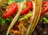 PEPE'S MEXICAN RESTAURANTS - Pine Ridge: $10 For $20 Worth Of Mexican Cuisine