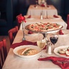 $15 for $30 Worth of Delicious Italian Cuisine-Dinner Menu Only