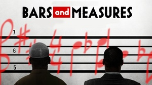 "Boston Court Performing Arts Center-Mainstage: ""Bars and Measures"""
