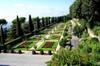 Tour dei Giardini Vaticani su bus scoperto e biglietti per i Musei ...