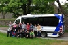 One-day Loch Ness Discovery Tour (Small Group) from Edinburgh