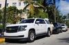 Transfer from Miami International Airport to Miami Beach - Price fo...