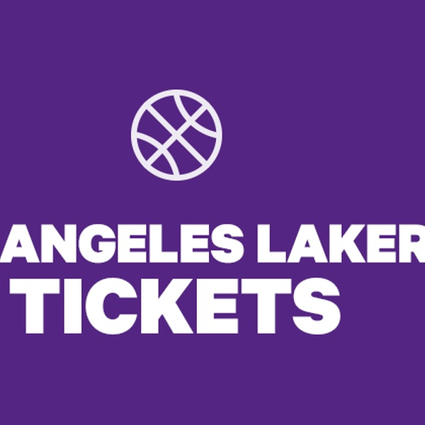 0c61cb33c01 Los Angeles Lakers in - Los Angeles