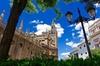 Visita guiada a la Catedral de Sevilla (Evite las colas)
