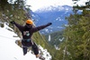 The Adventure Group - Vancouver: Whistler Superfly Ziplines