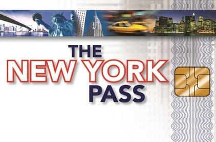 New York Pass bce50813-802f-49c0-af25-96dddcb9e6af