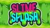 Slime Splash DMV 2019 - Saturday, Apr 27, 2019 / 11:00am-5:00pm (VI...