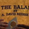 """""""In the Balance"""" - Saturday December 10, 2016 / 2:00pm"""
