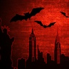 The Amazing Halloween Scavenger Hunt - Tuesday October 31, 2017 / 7...